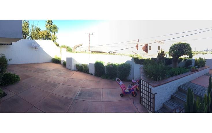 Foto de casa en venta en  , chapultepec 8a sección, tijuana, baja california, 1489675 No. 02