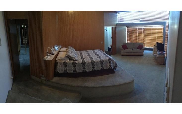 Foto de casa en venta en  , chapultepec 8a sección, tijuana, baja california, 1489675 No. 04