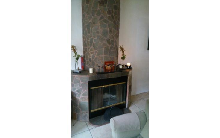 Foto de casa en venta en  , chapultepec 8a sección, tijuana, baja california, 802495 No. 04
