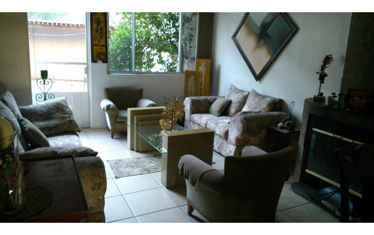 Foto de casa en venta en  , chapultepec 8a sección, tijuana, baja california, 802495 No. 06