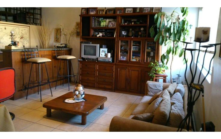 Foto de casa en venta en  , chapultepec 8a sección, tijuana, baja california, 802495 No. 07