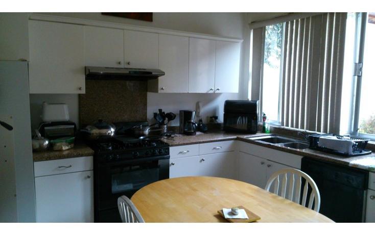 Foto de casa en venta en  , chapultepec 8a sección, tijuana, baja california, 802495 No. 09