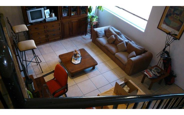 Foto de casa en venta en  , chapultepec 8a sección, tijuana, baja california, 802495 No. 12