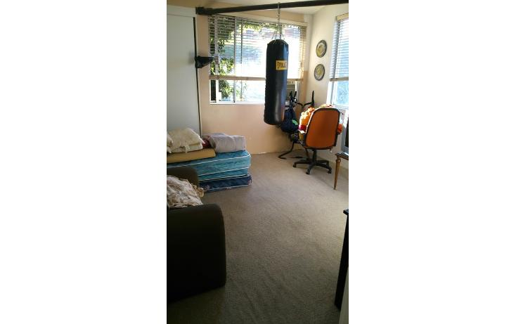 Foto de casa en venta en  , chapultepec 8a sección, tijuana, baja california, 802495 No. 15