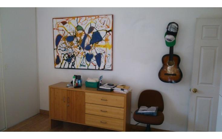 Foto de casa en venta en  , chapultepec 8a sección, tijuana, baja california, 802495 No. 16