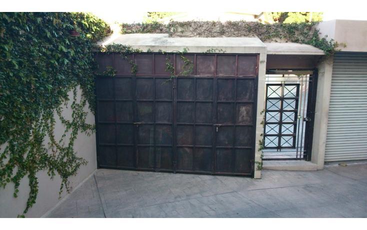 Foto de casa en venta en  , chapultepec 8a sección, tijuana, baja california, 802495 No. 17