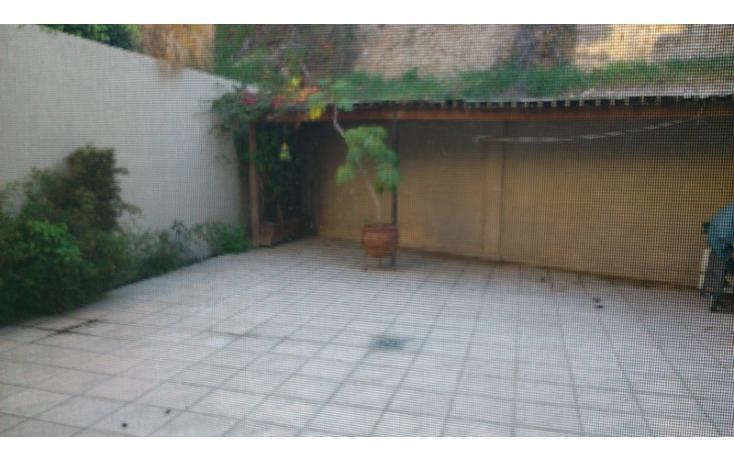 Foto de casa en venta en  , chapultepec 8a sección, tijuana, baja california, 802495 No. 18