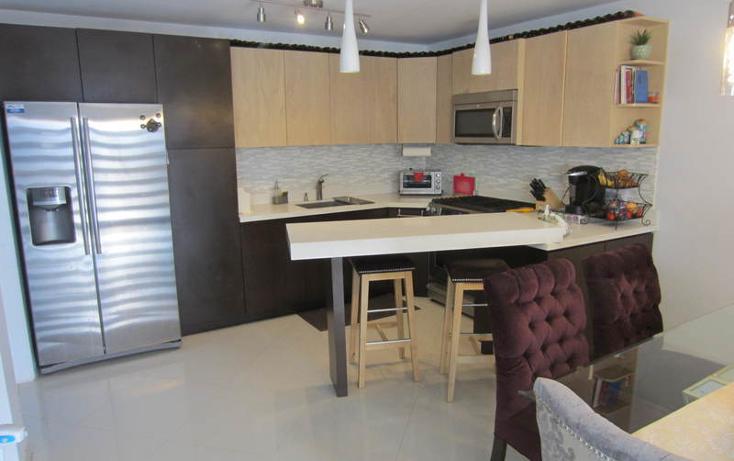 Foto de casa en renta en  , chapultepec 9a secci?n, tijuana, baja california, 1442151 No. 03
