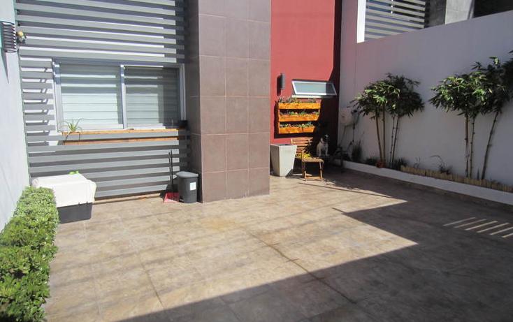 Foto de casa en renta en  , chapultepec 9a secci?n, tijuana, baja california, 1442151 No. 05