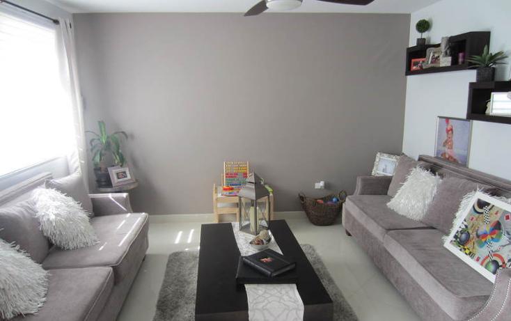 Foto de casa en renta en  , chapultepec 9a secci?n, tijuana, baja california, 1442151 No. 09