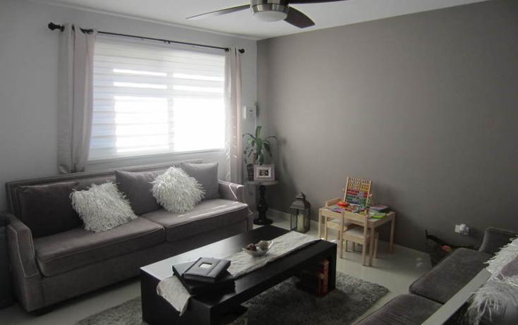 Foto de casa en renta en  , chapultepec 9a secci?n, tijuana, baja california, 1442151 No. 10