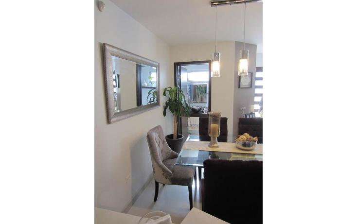 Foto de casa en renta en  , chapultepec 9a secci?n, tijuana, baja california, 1442151 No. 18