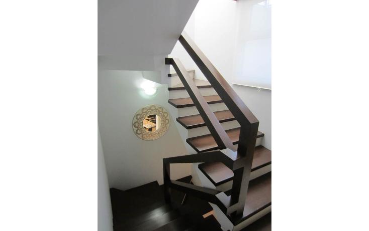 Foto de casa en renta en  , chapultepec 9a secci?n, tijuana, baja california, 1442151 No. 27