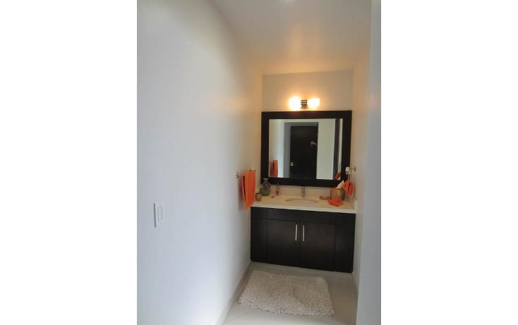Foto de casa en renta en  , chapultepec 9a secci?n, tijuana, baja california, 1442151 No. 28