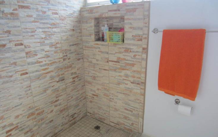 Foto de casa en renta en  , chapultepec 9a secci?n, tijuana, baja california, 1442151 No. 29