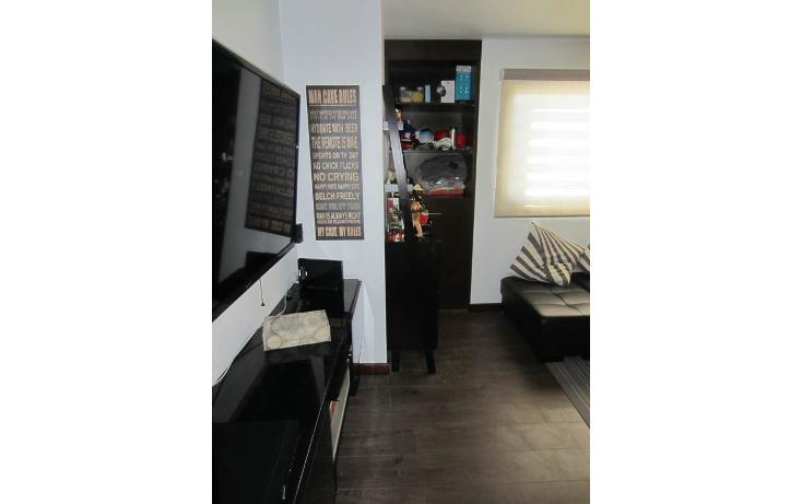 Foto de casa en renta en  , chapultepec 9a secci?n, tijuana, baja california, 1442151 No. 32
