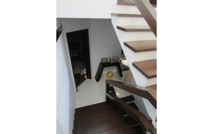 Foto de casa en renta en  , chapultepec 9a secci?n, tijuana, baja california, 1442151 No. 36
