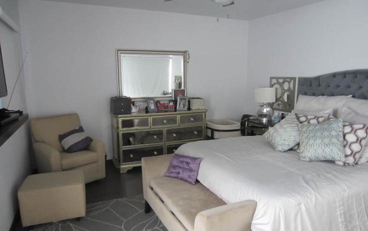 Foto de casa en renta en  , chapultepec 9a secci?n, tijuana, baja california, 1442151 No. 37