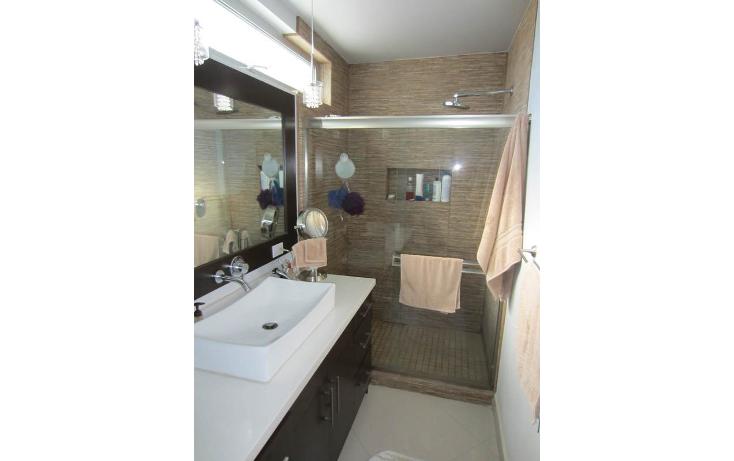 Foto de casa en renta en  , chapultepec 9a secci?n, tijuana, baja california, 1442151 No. 40