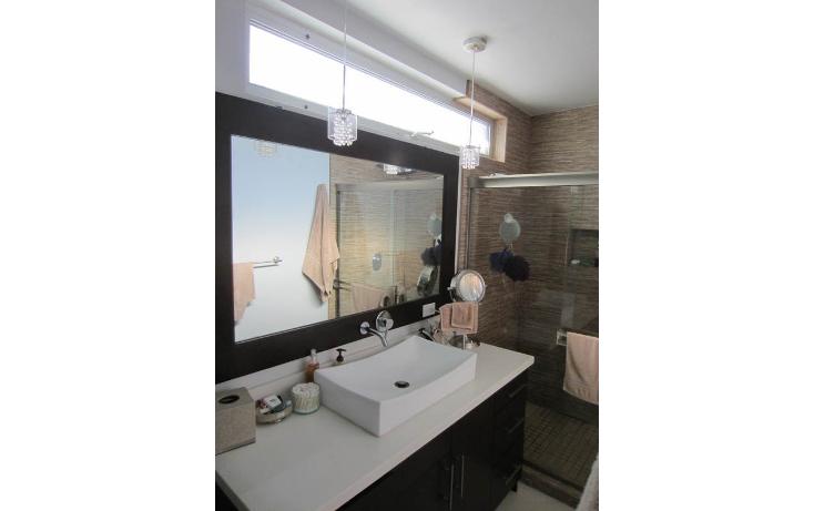 Foto de casa en renta en  , chapultepec 9a secci?n, tijuana, baja california, 1442151 No. 41