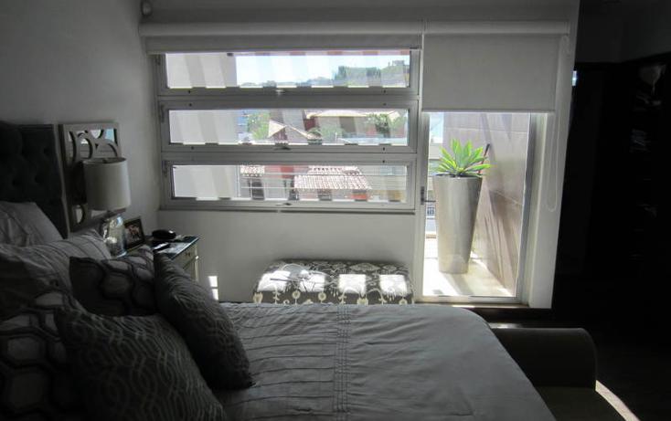 Foto de casa en renta en  , chapultepec 9a secci?n, tijuana, baja california, 1442151 No. 43