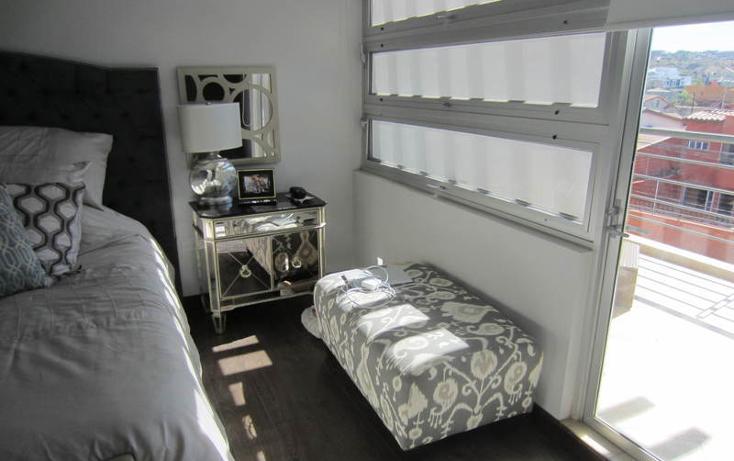 Foto de casa en renta en  , chapultepec 9a secci?n, tijuana, baja california, 1442151 No. 44