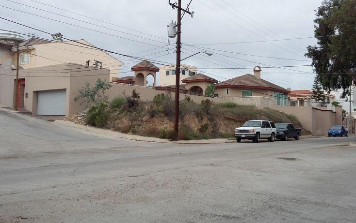 Foto de terreno habitacional en venta en, chapultepec 9a sección, tijuana, baja california norte, 1870418 no 01