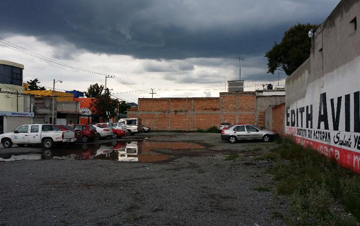 Foto de terreno comercial en renta en  , chapultepec, actopan, hidalgo, 1254473 No. 02