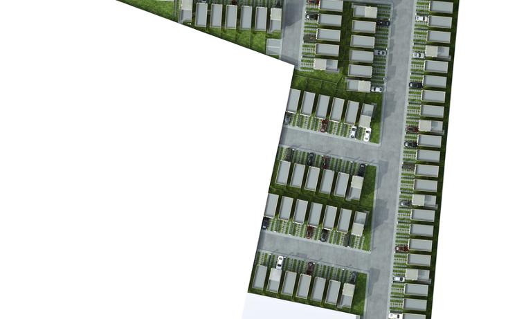 Foto de casa en venta en  , chapultepec alamar, tijuana, baja california, 2020801 No. 05