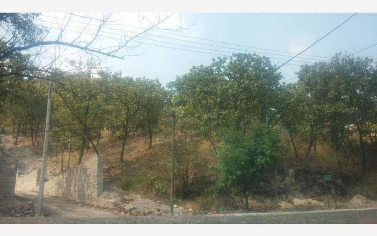 Foto de terreno comercial en venta en chapultepec, bosques de san isidro, zapopan, jalisco, 963097 no 02