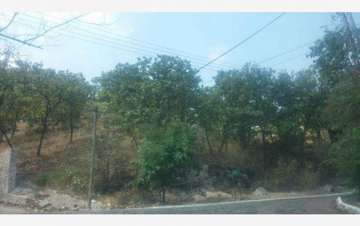 Foto de terreno comercial en venta en chapultepec, bosques de san isidro, zapopan, jalisco, 963097 no 04