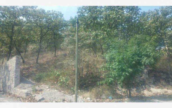 Foto de terreno comercial en venta en chapultepec, bosques de san isidro, zapopan, jalisco, 963097 no 05