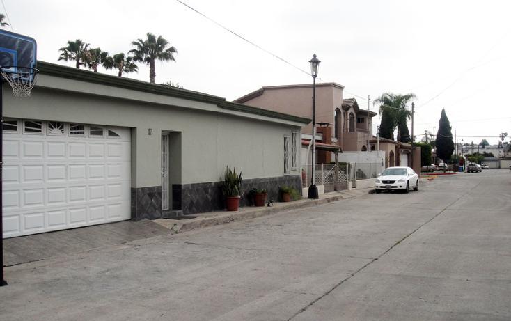 Foto de casa en venta en  , chapultepec california, tijuana, baja california, 1127959 No. 02