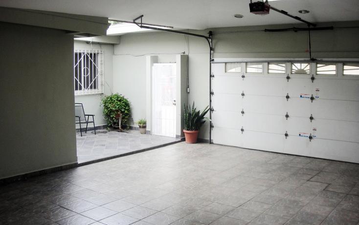 Foto de casa en venta en  , chapultepec california, tijuana, baja california, 1127959 No. 03