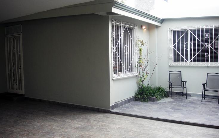 Foto de casa en venta en  , chapultepec california, tijuana, baja california, 1127959 No. 04