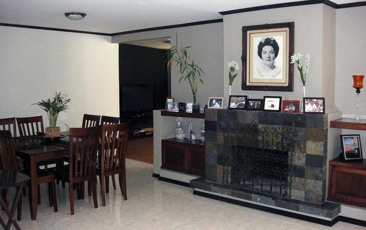 Foto de casa en venta en  , chapultepec california, tijuana, baja california, 1127959 No. 05