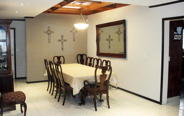 Foto de casa en venta en  , chapultepec california, tijuana, baja california, 1127959 No. 07