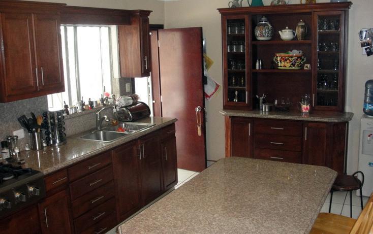 Foto de casa en venta en  , chapultepec california, tijuana, baja california, 1127959 No. 08