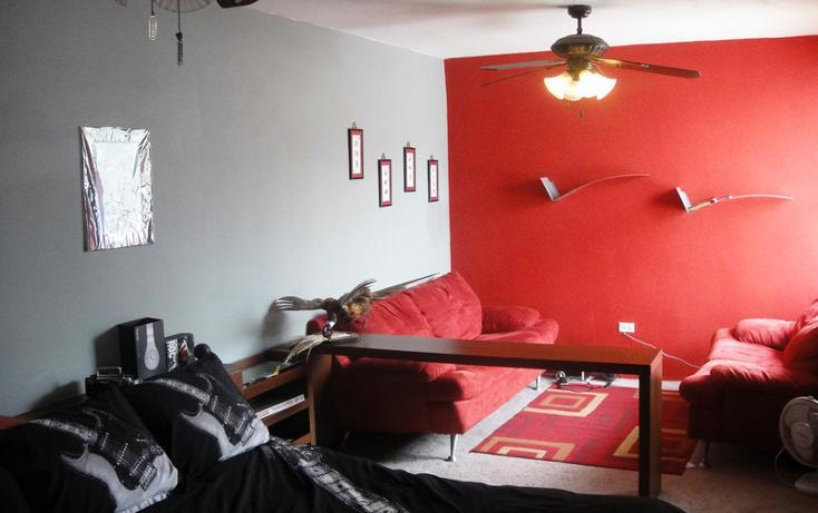 Foto de casa en venta en  , chapultepec california, tijuana, baja california, 1127959 No. 09