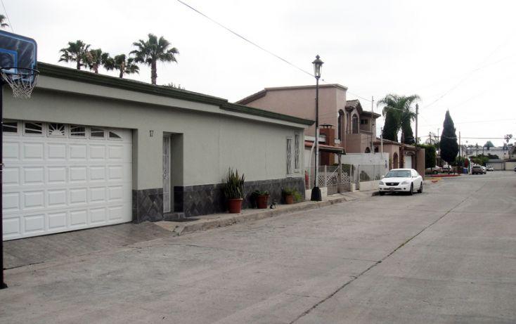 Foto de casa en venta en, chapultepec california, tijuana, baja california norte, 1127959 no 02