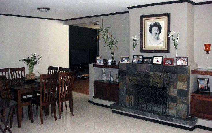 Foto de casa en venta en, chapultepec california, tijuana, baja california norte, 1127959 no 05