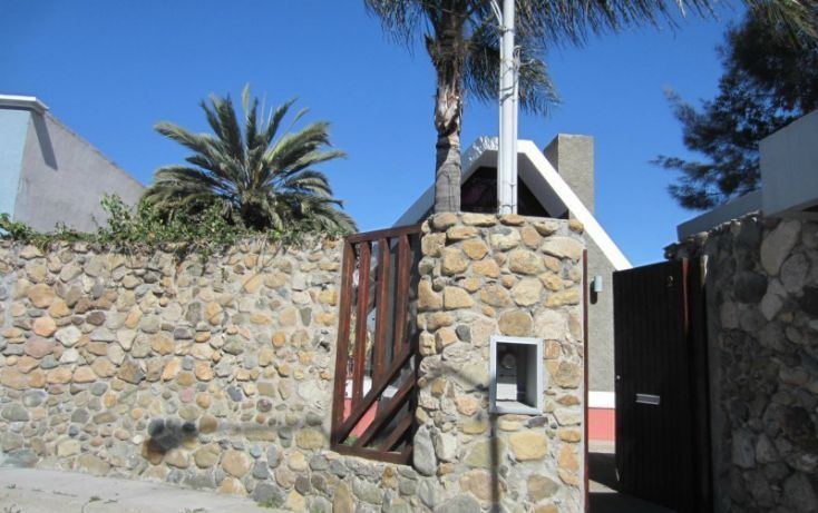 Foto de casa en renta en, chapultepec california, tijuana, baja california norte, 1410023 no 03