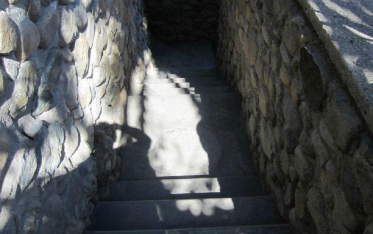 Foto de casa en renta en, chapultepec california, tijuana, baja california norte, 1410023 no 07