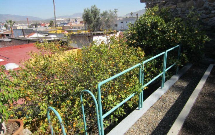 Foto de casa en renta en, chapultepec california, tijuana, baja california norte, 1410023 no 09
