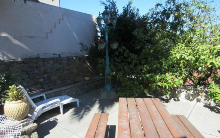 Foto de casa en renta en, chapultepec california, tijuana, baja california norte, 1410023 no 11