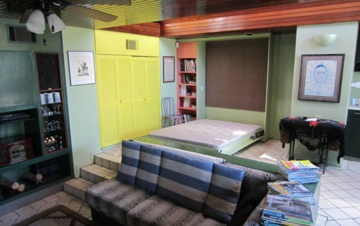Foto de casa en renta en, chapultepec california, tijuana, baja california norte, 1410023 no 15