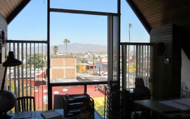 Foto de casa en renta en, chapultepec california, tijuana, baja california norte, 1410023 no 22