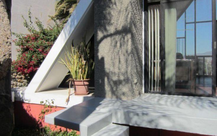 Foto de casa en renta en, chapultepec california, tijuana, baja california norte, 1410023 no 28