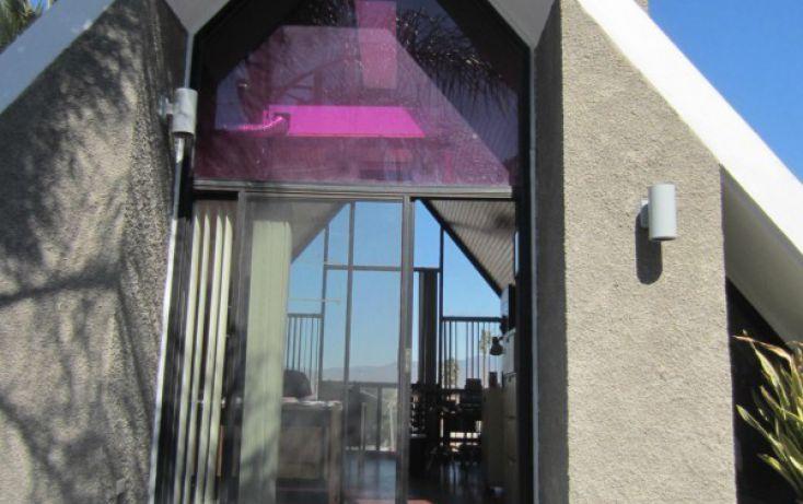 Foto de casa en renta en, chapultepec california, tijuana, baja california norte, 1410023 no 29