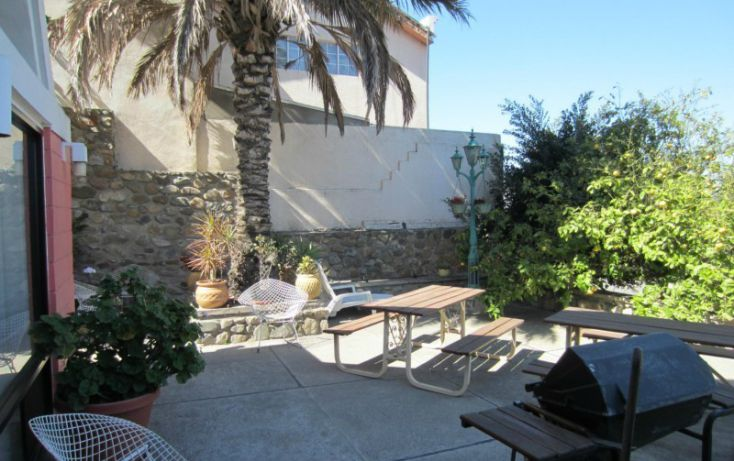 Foto de casa en renta en, chapultepec california, tijuana, baja california norte, 1410023 no 38